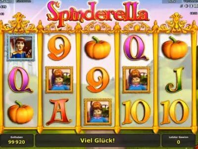 lotto papierschein online spielen