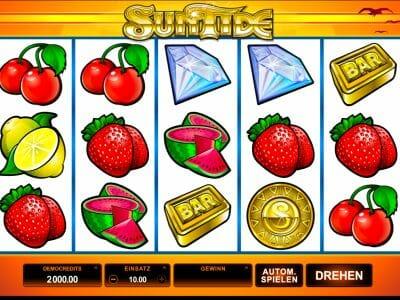 online casino sunmaker joker online