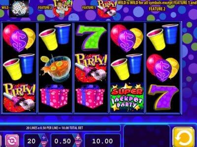 online casino deutschland mit paypal