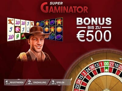 online casino bewertungen jtzt spielen