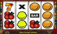 casino online spielen book of ra bubbles spielen