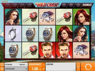 safe online casino spielen es kostenlos