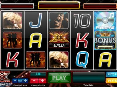 lotto online spielen deutschland legal