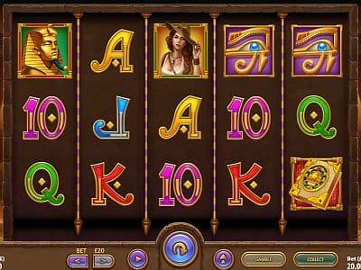german online casino slots removed