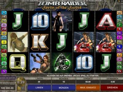 Blackjack casino edge