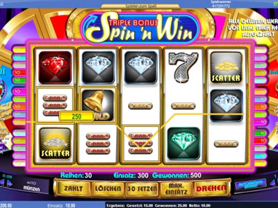 ovo casino beurteilung