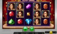 merkur casino spiele online in full hd