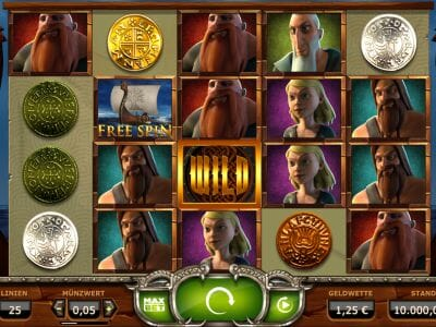 Play pokies for real money