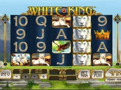 King Spiele Com