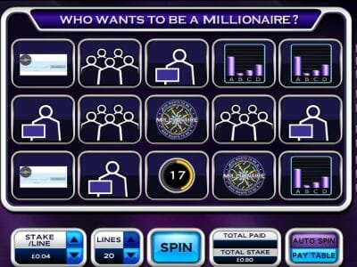 online spiele casino spielautomaten