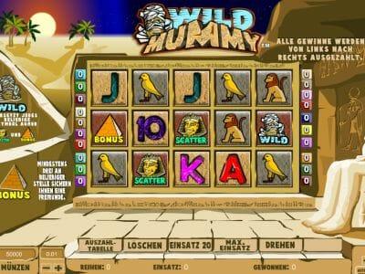 bonus online casino gorilla spiele