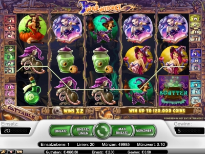 online casino dealer automatenspiele kostenlos online spielen