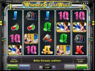 geld zurückholen online casino