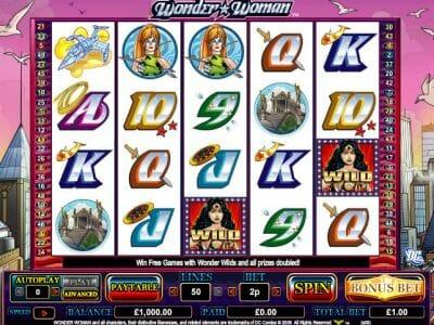 onleine casino mit bonus