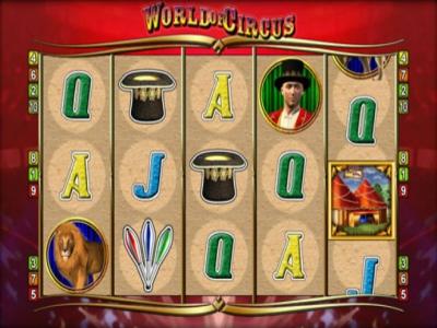 online casino bewertungen spielautomat kostenlos spielen