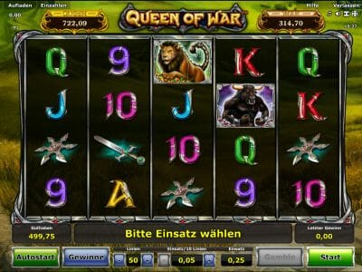 slots online for free spiele queen