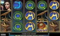 casino book of ra online boo of ra