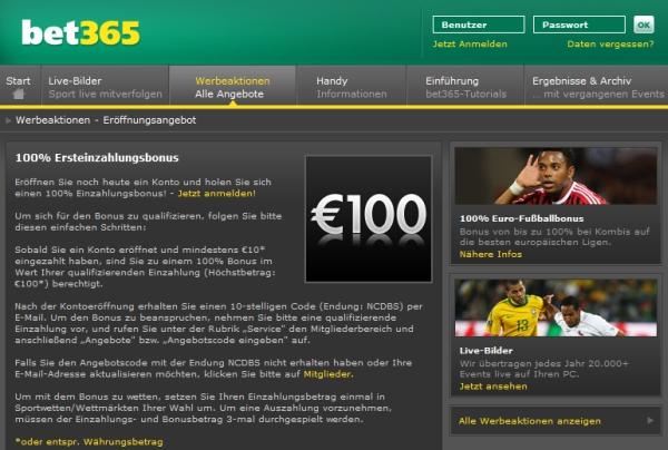 online sportwetten mit casino
